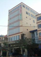 quynh vy hotel