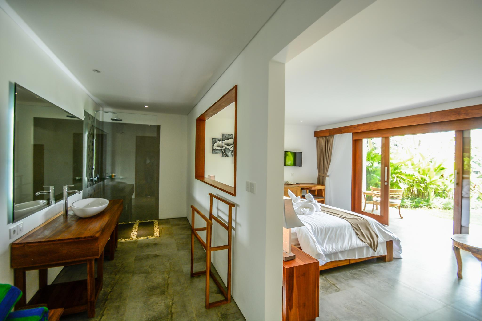 The Pandora Hotel Room Deals Reviews Amp Photos Bali