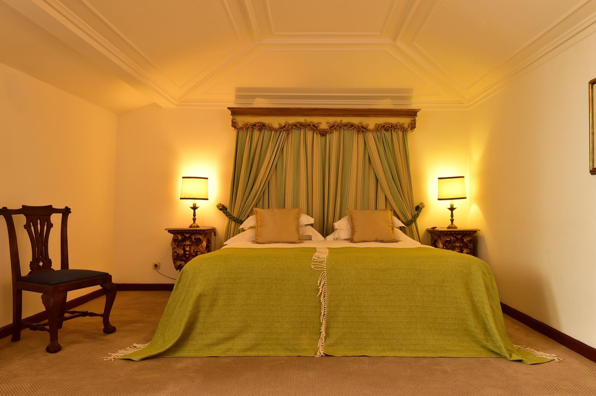 pousada castelo de estremoz historic hotel estremoz ofertas de rh agoda com
