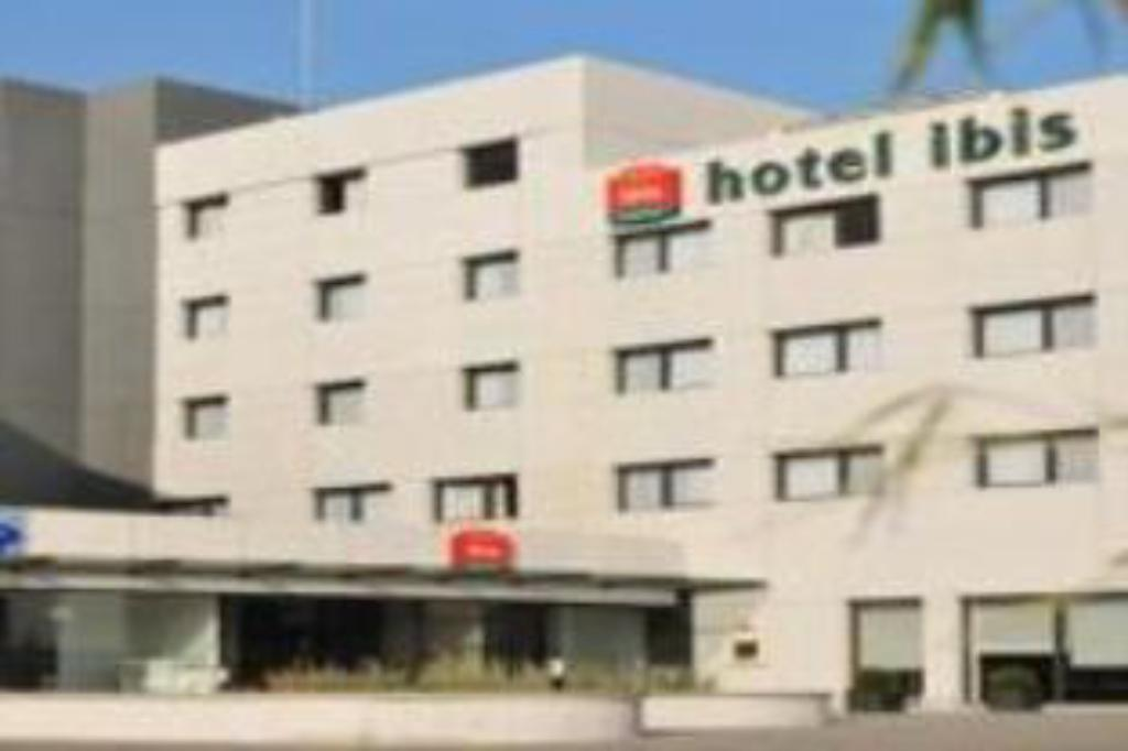 More about Ibis Budget Girona Costa Brava