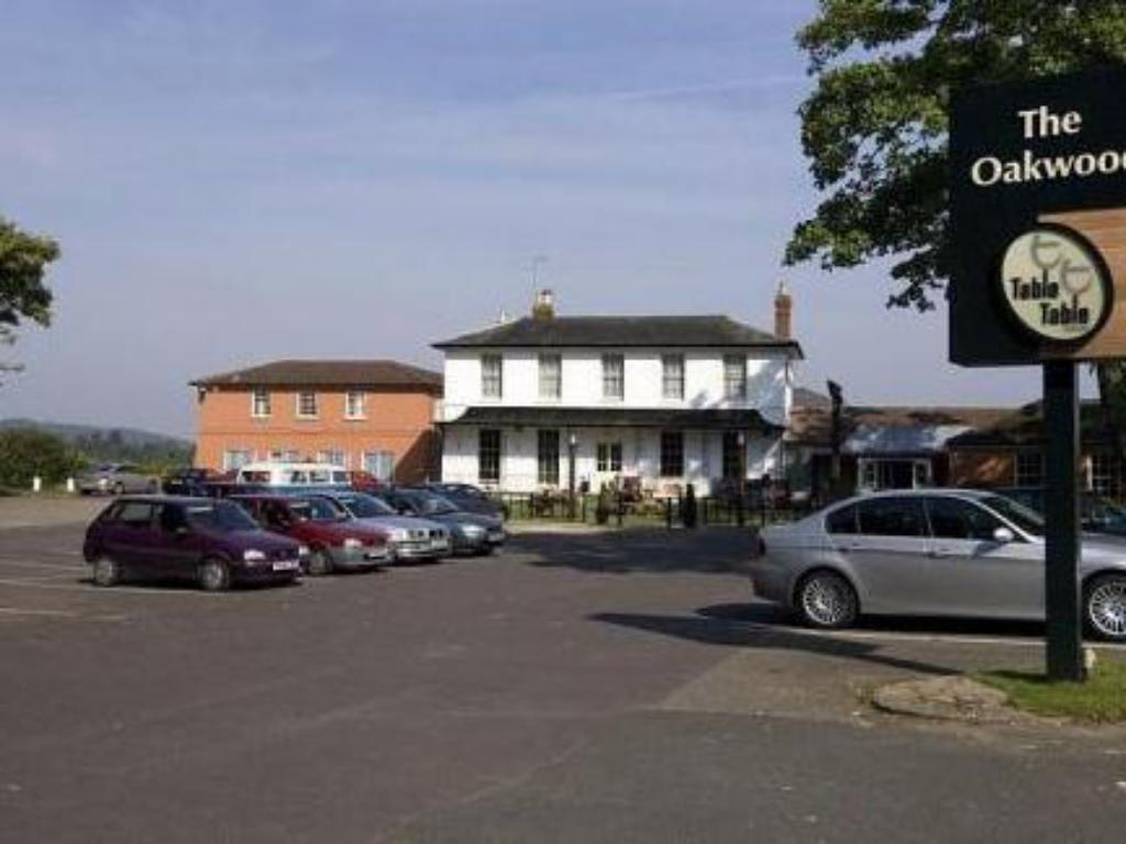 More about Premier Inn Gloucester - Twigworth