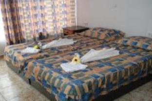 Camera Doppia (2 Adulti) (Double Room (2 Adults))