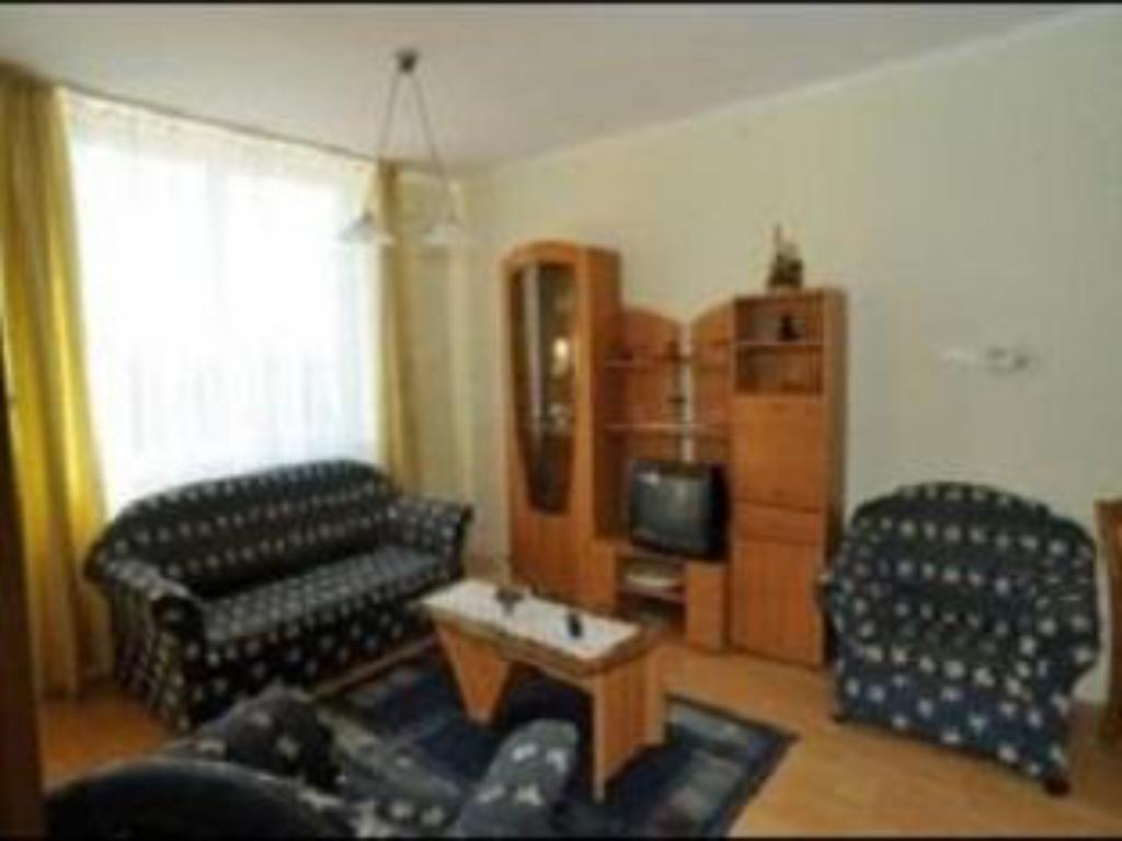 1 Bedroom Apartment - Guestroom Gelencser Pension Hotel