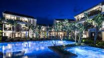 Senvila Boutique Resort by Embrace