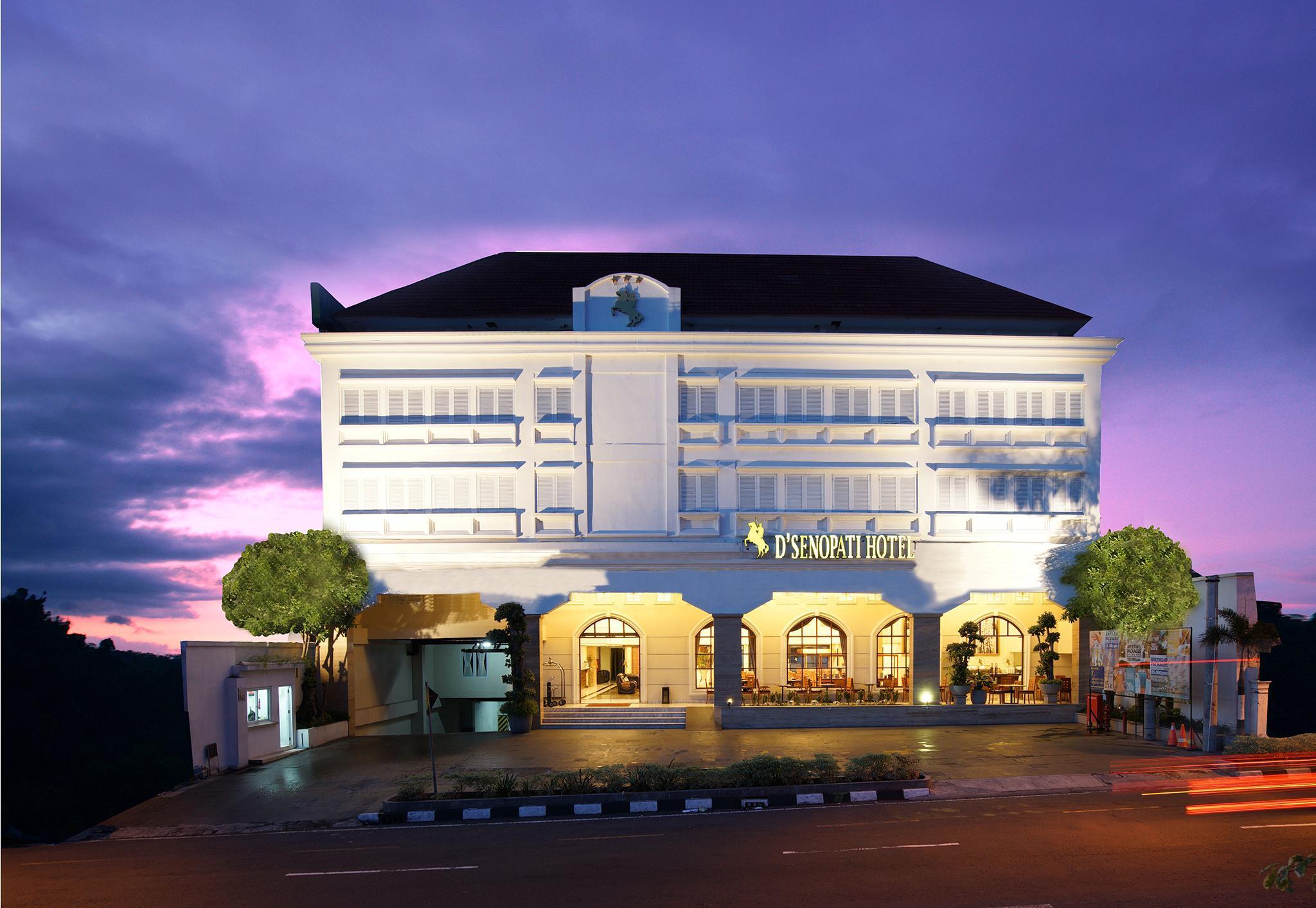 d senopati malioboro grand hotel in yogyakarta room deals photos rh agoda com