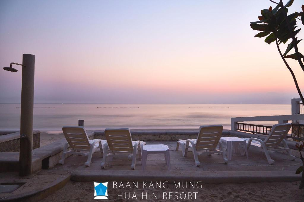 More about Baan KangMung Hua Hin On The Beach
