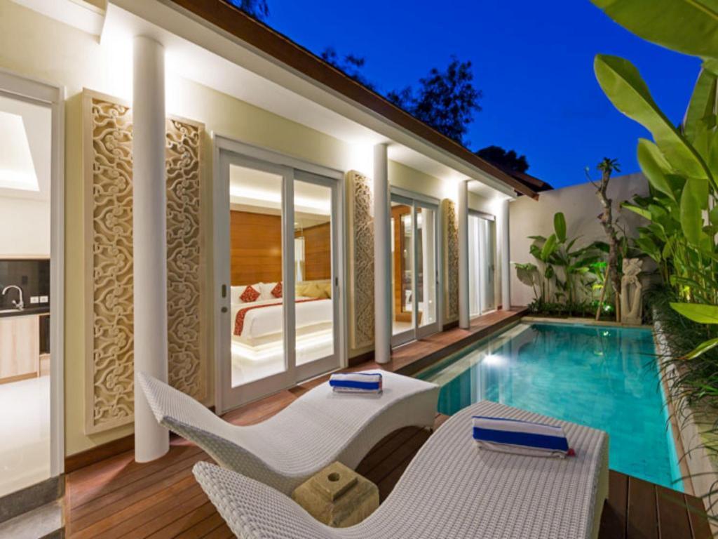 Astana Seminyak Villas Resort Villa Bali Deals Photos Reviews