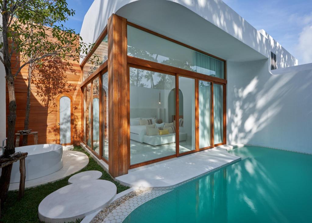 SALA Samui Chaweng Beach Resort (SHA Plus+), Koh Samui | 2021 Updated Prices, Deals