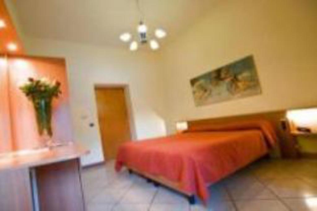 See all 6 photos Hotel Aloisi