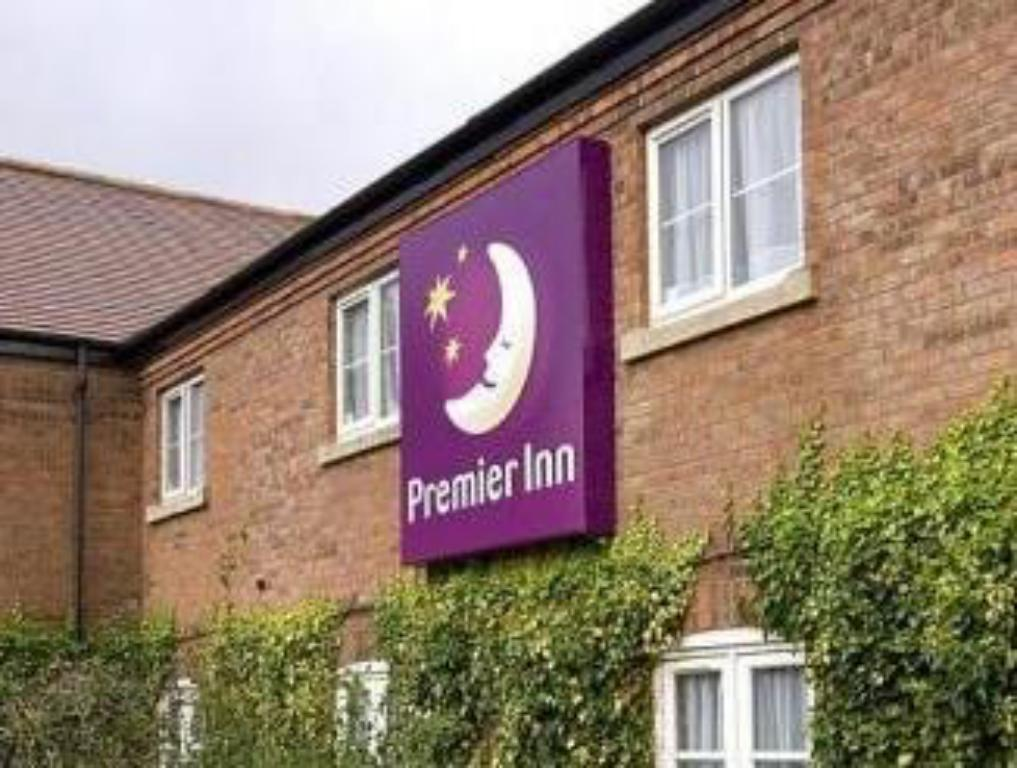 See all 20 photos Premier Inn Lichfield North East (A38)