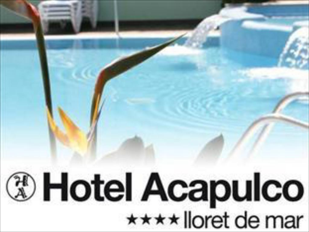 More about Hotel  Acapulco