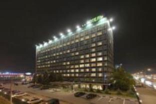 aeropolis hotel in moscow room deals photos reviews rh agoda com