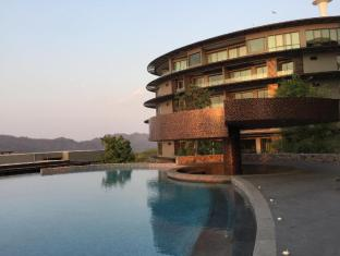 The 360 Panorama Condo Khao Yai