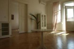 Appartamento Bilocale (Two Room Apartment)