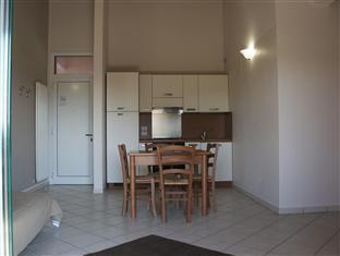 Appartamento (2 Adulti) (Apartment (2 Adults))