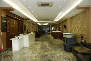 Dream Gold Hotel 2 Hanoi