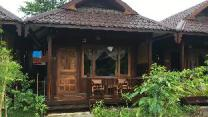Inle Cottage Boutique Hotel
