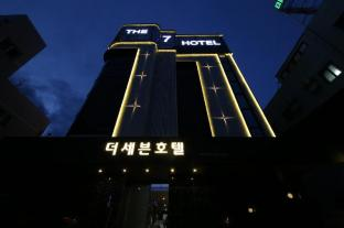 The7Hotel