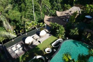 The Udaya Resorts and Spa