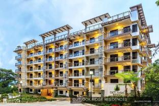 Outlook Ridge Residences S-606