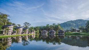 Sementra Nature Resort