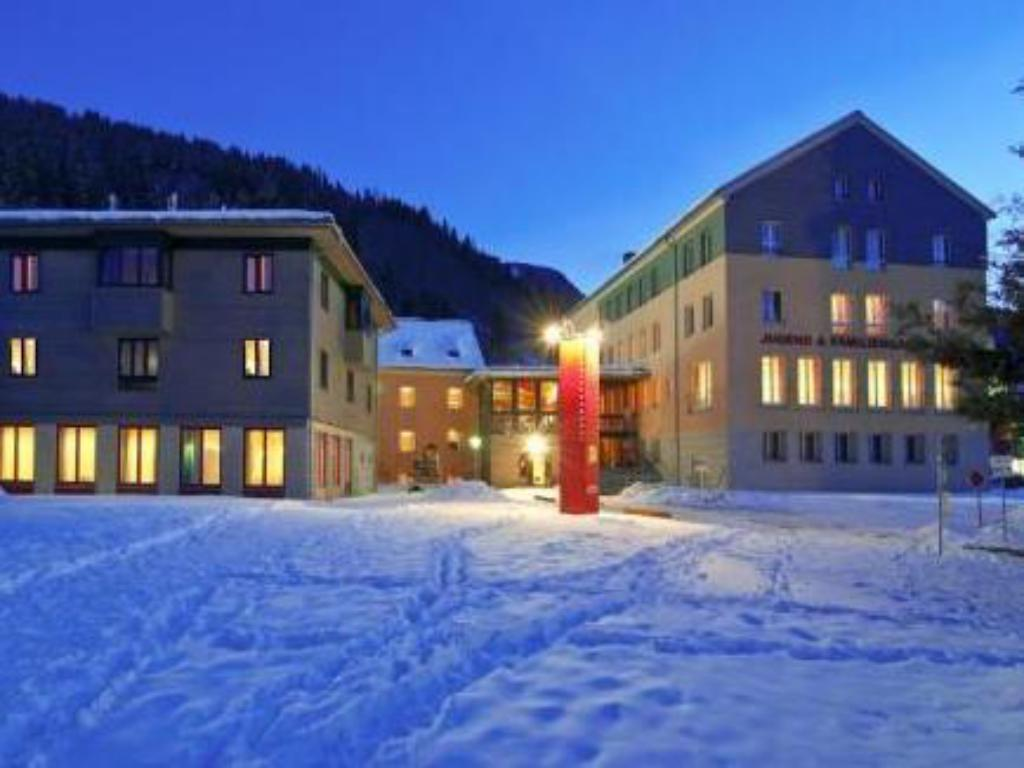 More about JUFA Hotel Schladming