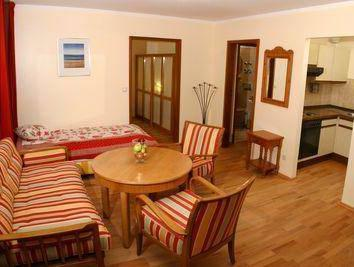 Familienzimmer 4 Personen (Family Room (4 People))