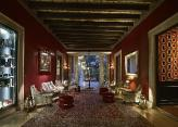 The Gentleman of Verona - Grand Relais