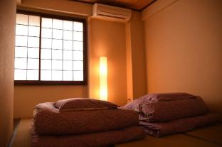 Wow Osaka Motomachi Private Apartment 6