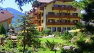Hotels near Ristorante Pizzeria Terrazza, Ortisei - BEST HOTEL RATES ...