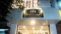 Tomodachi House Da Nang