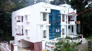 Madha Home Resort - Yercaud