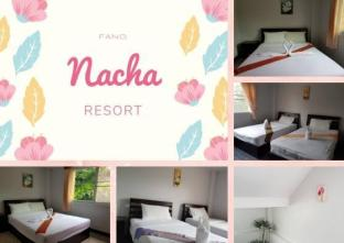 Nacha resort
