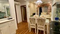 Neoclassic Khanh Phong Apartment 2 Br2wc SHP Plaza