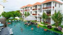 Hoi An Emotion Boutique Villa And Hotel
