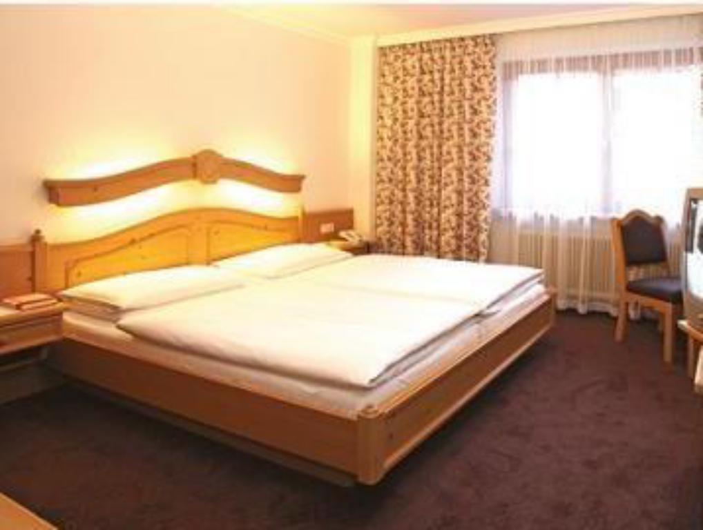 See all 34 photos Hotel Stadt Wien