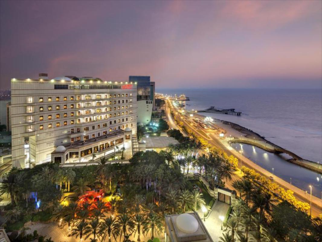 Waldorf Astoria Jeddah Qasr Al Sharq Pet Friendly جدة احصل على لائحة أسعار 2021 ومع إلغاء مجاني