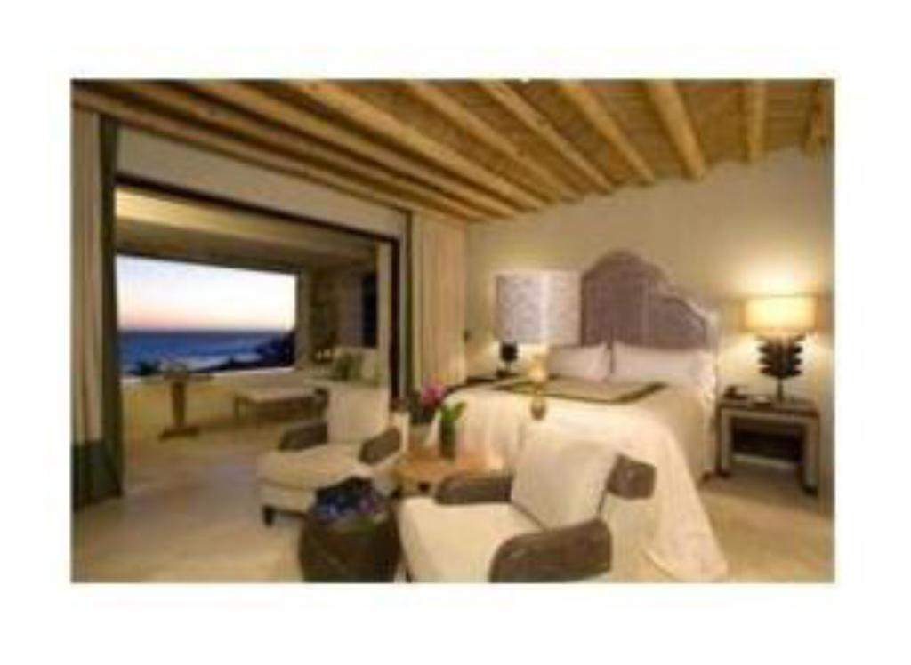 Alle 60 ansehen The Resort at Pedregal