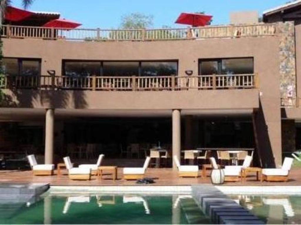 69db1057b Loi Suites Iguazu Hotel in Puerto Iguazu - Room Deals
