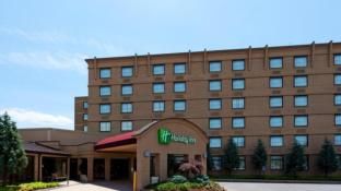 Holiday Inn Laurel West - Washington DC Area