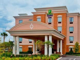 Holiday Inn Express Orlando-Ocoee East