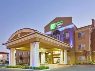 Holiday Inn Express Salinas