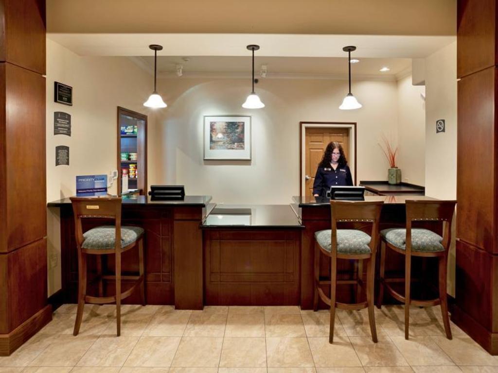Staybridge Suites Austin Northwest in Austin (TX) - Room Deals ...