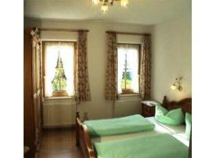 Appartamento con 2 Camere (2 Adulti) (Two-Bedroom Apartment (2 Adults))