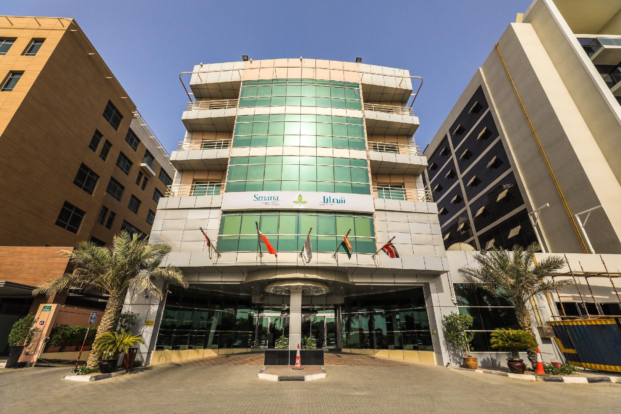 najbolja mjesta za pretragu u Dubaijustranice za upoznavanje pisca