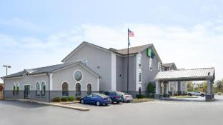 Hotels Near Golden Corral North Little Rock Ar Best Hotel Rates