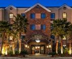Staybridge Suites San Antonio NW Near Six Flags Fiesta