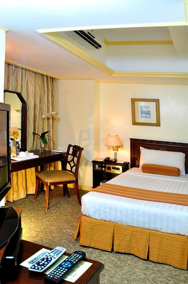 Networld hotel spa and casino website best online casino affiliate program