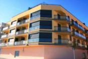 Apartamento Los Azahares Orange Costa