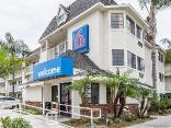 Motel 6 Buena Park - Knotts Berry Farm/Disneyland